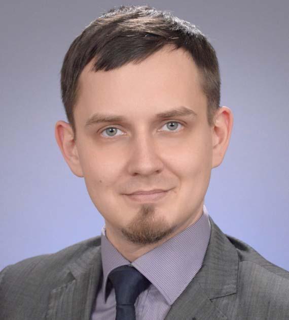 Dawid Fajdek